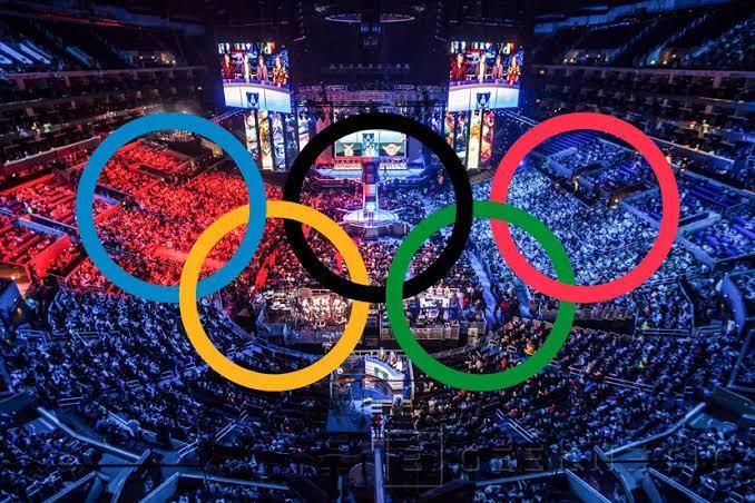 ¿Cuántos deportes  olímpicos hay?