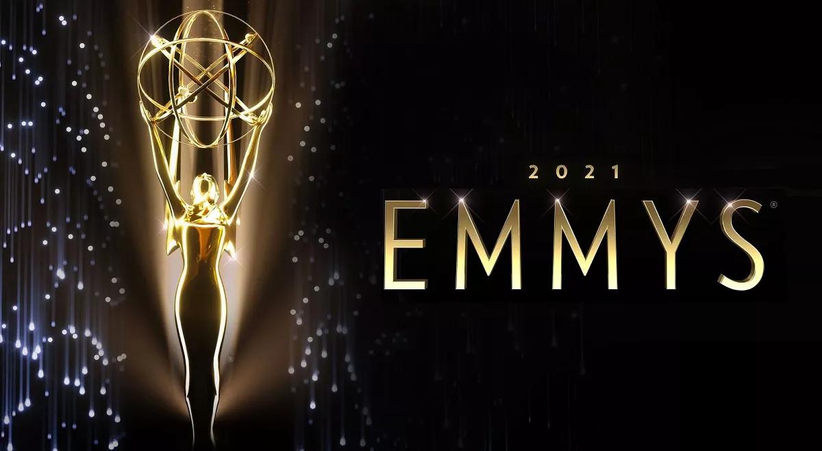 Los grandes ganadores del Emmy